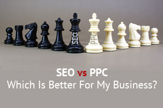 SEO vs PPC Which Is Better For My Business
