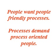 People-and-Process