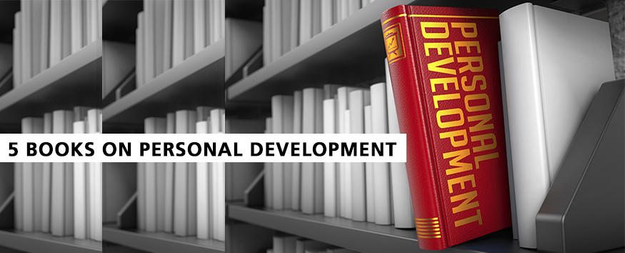 5-books-on-personal-development