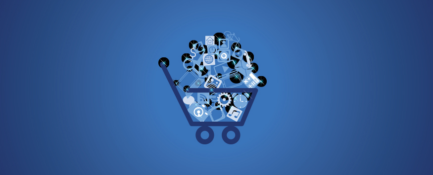 role-of-digital-marketing-in-the-retail-sector
