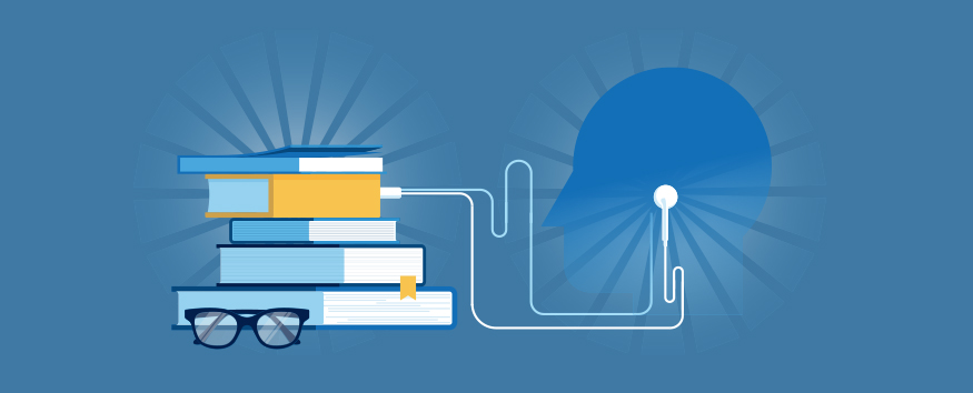 seven-books-every-marketer-should-read