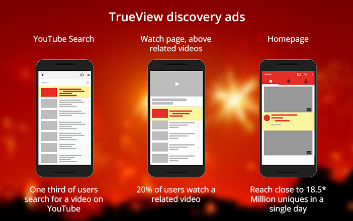true-view-video-discovery-ads