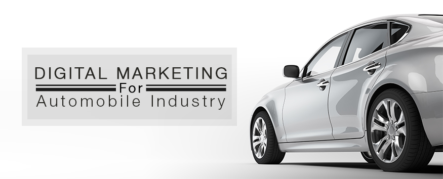 making-a-luxurious-change-with-digital-marketing