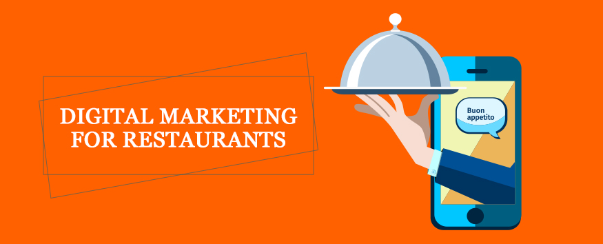 digital-marketing-for-restaurants