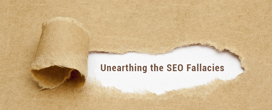ten-seo-myths-demystified