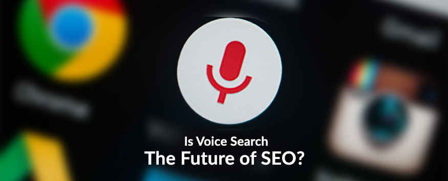 is-voice-search-future-of-seo