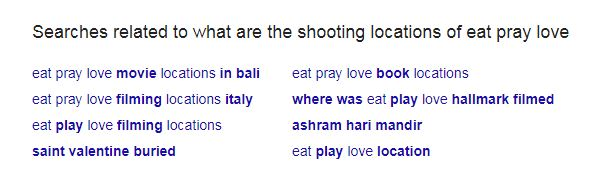 eat-pray-love-google-suggestions