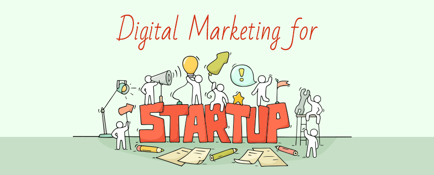 digital-marketing-for-startups