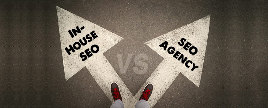 in-house-seo-vs-seo-agency