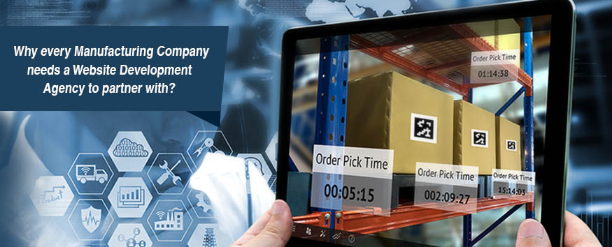 webdesign-for-manufacturing-industry