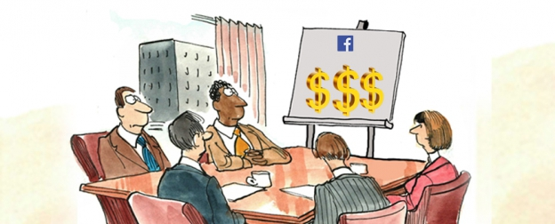 How-Much-Does-Facebook-Advertising-Cost-1-624x252