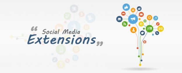 7-Must-Have-Social-Media-Extensions-For-Better-Results-624x252