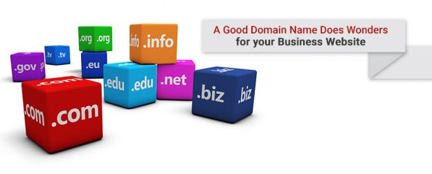 A-Good-Domain-Name-Does-Wonders-for-Your-Business-Website-624x252