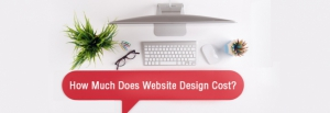 How Much You Should Pay for a Website