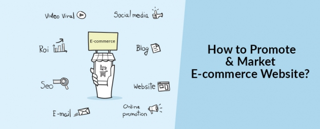 promote-and-market-e-commerce-website-875x354-624x252