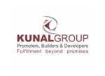 kunal-group