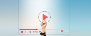 How Video Content Is Emerging As the Next Big Thing?
