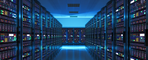 web-hosting-firm-vdout-624x252