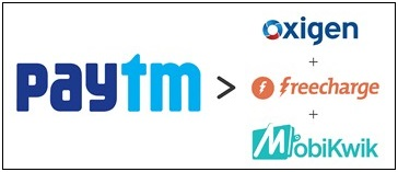 paytm-in-demonetization