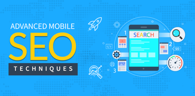 advanced-mobile-seo-techniques