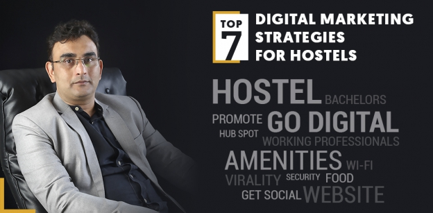 top-7-digital-marketing-strategies-for-hostels