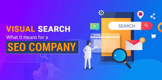 visual-search-what-it-means-for-a-seo-company