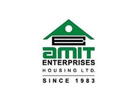 Amit Enterprises