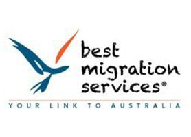 Best Migration Services