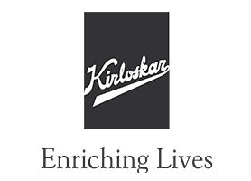 our client - Kirloskar_Brothers