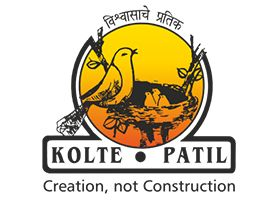 Kolte Patil Group
