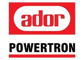client - Ador-Powerton