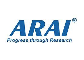 our client - arai