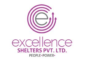 Excellence Shelters