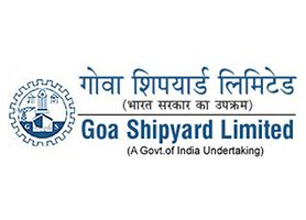 our client - goa-shipyard-limited