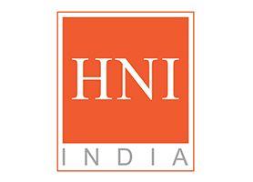 our client - hni India