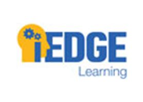 iEdge Learning