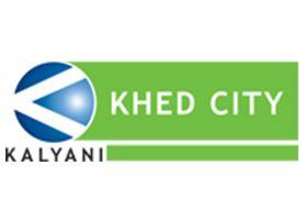 Khed City