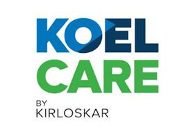 our client - koel care