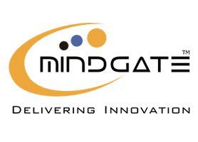 our client - mindgate