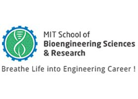 MIT School of Bioengineering Sciences & Services