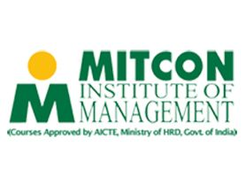MITCON Institute of Management (MIMA)