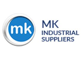 MK Industrial Suppliers