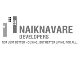 Naiknavare Developers