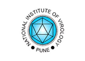 National Institute of Virology