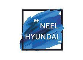 Neel Hyundai