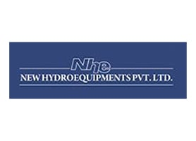 New HydroEquipments Pvt Ltd