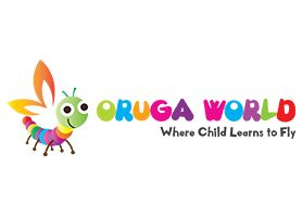Oruga World