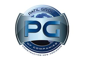 Patil Construction