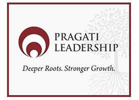Pragati Leadership