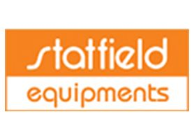 Statfield Equipments